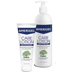 AMERIGEL® Care Lotion